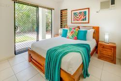 Pips 3 Bedroom Courtyard Apartment, 26/72-76 Trinity Beach Road, 4879, Trinity Beach