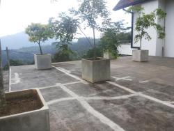 The View at Glenloch - Home Stay, The View, Lot No 27, Glenloch Estate, 20588, Tawalantenna