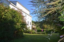 Hôtel Le Panoramic, 4 Route du Moutaret, 38580, Allevard