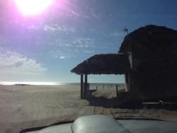Casa Chacras del Mar, Avenida Mar Azul, 7165, Mar Azul