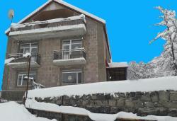 Family Resort & Tours, Chartarapet 7, 2310, Tsaghkadzor
