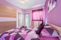 North Side Apartment 1, Triq il-Majjistral North Side Apt 1, MGR 1030, Mġarr