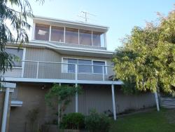 The Lookout, 19 Trevally Drive , 3226, Ocean Grove
