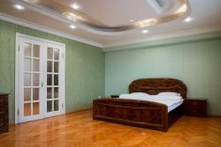 Seaview Apartment in the City Center, Fikret Amirov, AZ1025, Baku