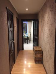 Apartment vulica Chruckaha 12, vulica Chruckaha 12 app.19, 211400, Polatsk