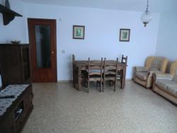 Casas Holiday - Playa Los Locos, 41 Calle Mar Baltico, 03183, Torrevieja