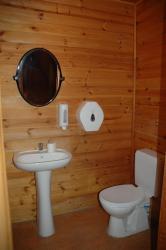 Chambres Le Domaine, Au Pairon 65, 4831, Bilstain