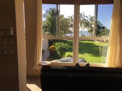 Sol Suite Villa Malibu, Playa Potrero, 11000, Potrero