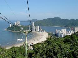 Pontes Hostel Hospedagem, 2056 Rua Frei Gaspar alto, 11340-000, Cubatão