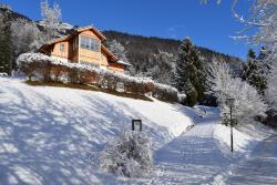 Villa Frischmuth, Fischerndorf 107, 8992, Altaussee
