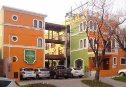 La sofia, Avda. Mitre 1668, 3265, Villa Elisa