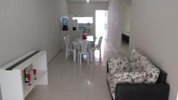 Excelente Casa no Juazeiro, Rua Professor Jose Sabia, 2, 63031-010, Juazeiro do Norte
