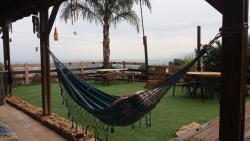 Dreamy Northern Galilee Retreat, Har Gilo 27/2, 11560, Qiryat Shemona