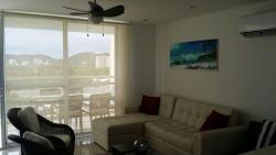 Apto Bello Horizonte Cerca A Playa Con Piscinas, Cienaga-Barranquilla CALLE 121A N 3-103, 478047, Tasajeras