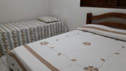 Bangalôs de Carapibus, Rua Projetada , S/N , Carapibus Quadra H5 Lote 13, 58322-000, Jacumã