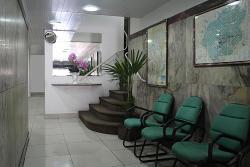 BBB Rooms Minas Centro BH, Rua dos Tupis, 646 - Centro, 30120-040, Belo Horizonte