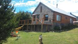Cabanas Peumahue, Villa Meliquina, 8370, Villa Meliquina