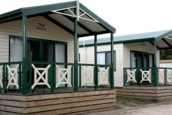 Geelong Surfcoast Hwy Holiday Park, 621 Surf Coast Highway, 3217, Mount Duneed