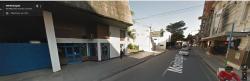 Monoambiente Tucuman Centro, Monteagudo 255 piso 2 depto E, 4000, San Miguel de Tucumán