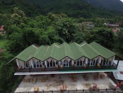 Ning Ning Guesthouse, 101 Nuay 1,,, Muang Ngoy