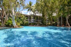 2201 Drift Apartment Palm Cove, 2 Veivers Road, 4879, Myola