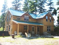 4 Bedroom Cottage on Manitoulin Island Next to Sand Beaches!, 5339 Hwy 551, P0P 1T0, Providence Bay