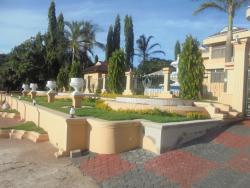 Millenium Square Hotel, Nyegezi Corner- Nsumba,, Nyegezi