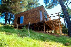 Cabañas Carilafquen, Camino Los Lobos, Parcela 2032, Sector Caleta Hornillos,, Laguna Verde