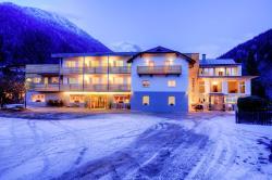 Hotel Bergkristall, Mallnitz 15, 9822, Mallnitz