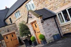 The White Hart Inn, The White Hart Inn, Inns Lane, Moorwoodmoor, DE55 7NU, Alfreton