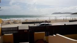 Apart Hotel Praia do Pero, Avenida dos Namorados, 1 - Peró, 28924-000, Fonseca