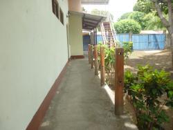 Hotel Nahuatl, Del Mag-For 150 Mts al sur Contiguo al Banpro, 00505, Moyogalpa