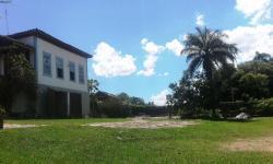 Fazenda Da Pedra, BR 040 km 660 - Zona Rural, 36345-000, Lagoa Dourada