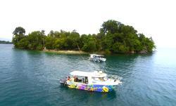 Madang Resort, Coastwatchers Ave,, 511, Madang