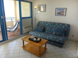 Marianne 3,  66140, Canet-Plage