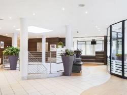 Comfort Suites Annecy Seynod 3,  74600, Seynod