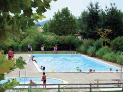 Port Lalande 2,  47260, Castelmoron-sur-Lot