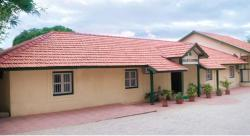 Narayani Heritage, NILAMBAG PALACE,, 364002, Bhāvnagar