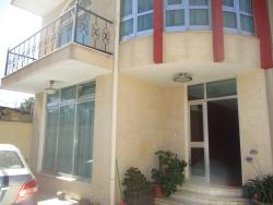 Karibu Guest House, Hayme Building ASU Butcher Shop, Chichinya, 00251, Dotī