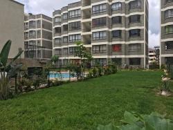 Pendeza homes Nairobi, Syokimau Airport Road L, block L, Green Gardens, Syokimau,, Syokimau