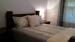 Barossavilla Guest House, 92 Research Road, 5352, Tanunda