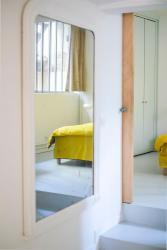 34 Malot Apartment, 34 Rue Malot, 93100, Montreuil