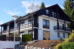 Bergwiese, Riedener Str. 13, 87629, Hopfen am See