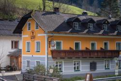 Gasthof zum Hammer, Stixenlehen 27, 3345, Göstling an der Ybbs