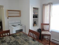 Sledder's Retreat #3, 824 Pine Street, V0E 1J0, Blue River