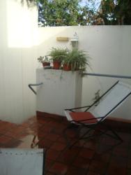 Departamento Bombal Sur, Tucuman 110 piso 1, 5501, Godoy Cruz