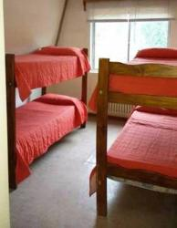 Life Style Hostel, 222 Santa Fe, 2820, Gualeguaychú