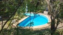 Jim & Norma Vacation Rental, Camino Las Rastras parcela 133 Valle Los Naranjos Curacaví, 9630000, Casablanca