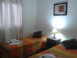 Hotel Wilton, Las Heras 2526, 7600, Mar del Plata