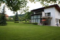 Villa Sendy, Malesici bb, 71000, Vogošća
